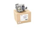 Alda PQ Original, Projector Lamp for IBM iLC300 Projectors, branded lamp with PRO-G6s housing
