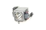 Alda PQ Original, Projector Lamp for IBM iLC300 Projectors, branded lamp with PRO-G6s housing Bild 4