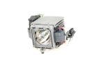 Alda PQ Original, Beamerlampe für DREAMVISION DREAMWEAVER 3+ Projektoren, Markenlampe mit PRO-G6s Gehäuse Bild 4