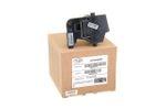 Alda PQ Original, Beamerlampe für ACER XD1150 Projektoren, Markenlampe mit PRO-G6s Gehäuse Bild 3