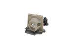 Alda PQ Original, Beamerlampe für ACER XD1150D Projektoren, Markenlampe mit PRO-G6s Gehäuse Bild 4