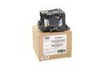 Alda PQ Original, Beamerlampe für PANASONIC PT-LC75E Projektoren, Markenlampe mit PRO-G6s Gehäuse Bild 2