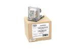 Alda PQ Original, Beamerlampe für OPTOMA HD6800 Projektoren, Markenlampe mit PRO-G6s Gehäuse
