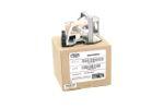 Alda PQ Original, Beamerlampe für OPTOMA HD72 Projektoren, Markenlampe mit PRO-G6s Gehäuse Bild 2