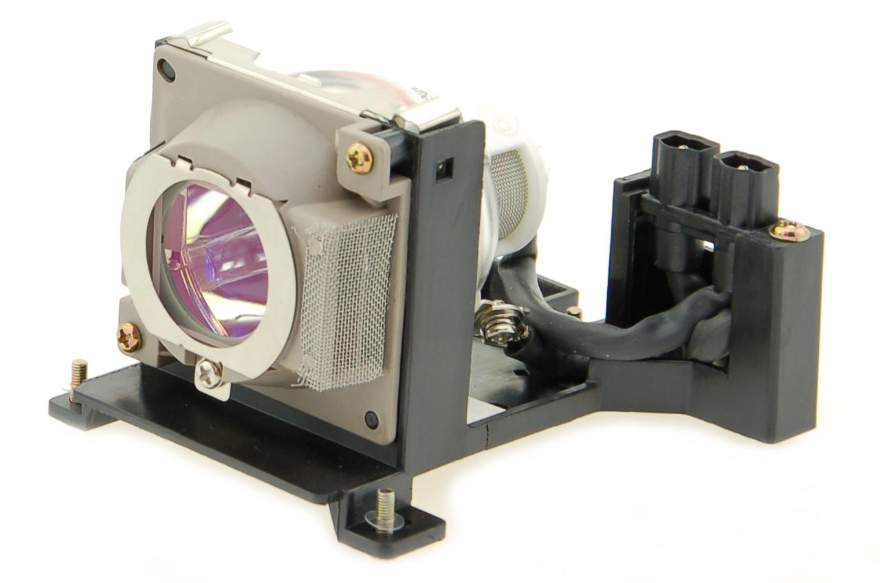 Boxlight Procolor 3080.Alda Pq Original Beamerlampe Fur Boxlight Cd 725c Projektoren