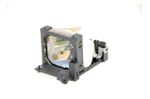 Alda PQ Original, Projector Lamp for ELMO EDP-X20 Projectors, branded lamp with PRO-G6s housing Bild 4