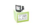 Alda PQ-Premium, Beamerlampe / Ersatzlampe für HITACHI CP-S318WT Projektoren, Lampe mit Gehäuse