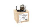 Alda PQ Original, Beamerlampe für OPTOMA TX727 Projektoren, Markenlampe mit PRO-G6s Gehäuse Bild 2