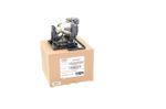Alda PQ Original, Beamerlampe für PANASONIC PT-AE1000U Projektoren, Markenlampe mit PRO-G6s Gehäuse Bild 2