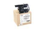 Alda PQ Original, Beamerlampe für ACER X1260 Projektoren, Markenlampe mit PRO-G6s Gehäuse Bild 3