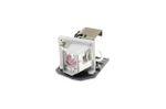 Alda PQ Original, Beamerlampe für ACER X1260 Projektoren, Markenlampe mit PRO-G6s Gehäuse Bild 4