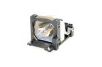 Alda PQ Original, Projector Lamp for 3M 78-6969-9464-5 Projectors, branded lamp with PRO-G6s housing Bild 4