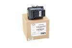 Alda PQ Original, Beamerlampe für NEC VT70LP Projektoren, Markenlampe mit PRO-G6s Gehäuse Bild 3
