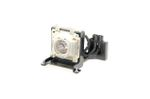 Alda PQ Original, Projector Lamp for HP L1624A Projectors, branded lamp with PRO-G6s housing Bild 4