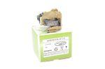 Alda PQ-Premium, Beamerlampe / Ersatzlampe für A+K ASTROBEAM X155 Projektoren, Lampe mit Gehäuse Bild 2