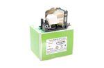 Alda PQ-Premium, Beamerlampe / Ersatzlampe für 3M MP8765 Projektoren, Lampe mit Gehäuse Bild 2