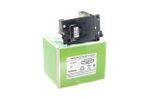 Alda PQ-Premium, Beamerlampe / Ersatzlampe für 3M MP8765 Projektoren, Lampe mit Gehäuse Bild 3
