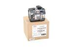 Alda PQ Original, Beamerlampe für JVC BHL5009-S Projektoren, Markenlampe mit PRO-G6s Gehäuse Bild 2