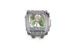 Alda PQ Original, Beamerlampe für SANYO POA-LMP116 Projektoren, Markenlampe mit PRO-G6s Gehäuse Bild 4
