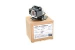 Alda PQ Original, Projector Lamp for NEC 60002852 Projectors, branded lamp with PRO-G6s housing