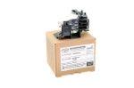 Alda PQ Original, Beamerlampe für NEC NP310 Projektoren, Markenlampe mit PRO-G6s Gehäuse Bild 2
