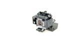 Alda PQ Original, Beamerlampe für NEC NP405 Projektoren, Markenlampe mit PRO-G6s Gehäuse Bild 4