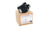 Alda PQ Original, Beamerlampe für NEC NP305+ Projektoren, Markenlampe mit PRO-G6s Gehäuse Bild 3