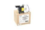 Alda PQ Original, Beamerlampe für OPTOMA DX319 Projektoren, Markenlampe mit PRO-G6s Gehäuse Bild 3