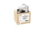 Alda PQ Original, Beamerlampe für OPTOMA DS216 Projektoren, Markenlampe mit PRO-G6s Gehäuse Bild 2