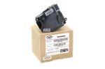 Alda PQ-Original, Beamerlampe / Ersatzlampe für NEC NP-ME301X Projektoren, Markenlampe mit Gehäuse Bild 3