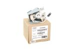 Alda PQ-Original, Beamerlampe / Ersatzlampe für OPTOMA EC310X Projektoren, Markenlampe mit Gehäuse Bild 2
