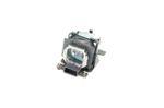 Alda PQ-Premium, Beamerlampe / Ersatzlampe für PANASONIC PT-LB10NTE Projektoren, Lampe mit Gehäuse Bild 4