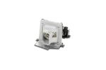 Alda PQ Original, Projector Lamp for NOBO S17E Projectors, branded lamp with PRO-G6s housing Bild 4