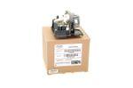 Alda PQ Original, Beamerlampe für OPTOMA TWR1693 Projektoren, Markenlampe mit PRO-G6s Gehäuse Bild 2