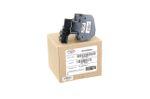 Alda PQ Original, Beamerlampe für OPTOMA GT3000 Projektoren, Markenlampe mit PRO-G6s Gehäuse Bild 3