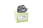 Alda PQ-Premium, Beamerlampe / Ersatzlampe für PANASONIC PT-AE500U Projektoren, Lampe mit Gehäuse Bild 3