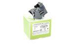 Alda PQ-Premium, Beamerlampe / Ersatzlampe für EPSON EMP-DE1 Projektoren, Lampe mit Gehäuse Bild 3