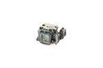 Alda PQ-Premium, Beamerlampe / Ersatzlampe für PANASONIC PT-LB2 Projektoren, Lampe mit Gehäuse Bild 4