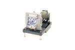 Alda PQ-Premium, Beamerlampe / Ersatzlampe für NEC PH1000U Projektoren, Lampe mit Gehäuse Bild 4