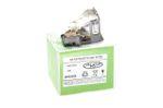 Alda PQ-Premium, Beamerlampe / Ersatzlampe für SANYO PLC-XU25A Projektoren, Lampe mit Gehäuse Bild 2
