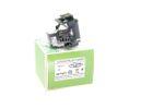 Alda PQ-Premium, Beamerlampe / Ersatzlampe für EPSON EMP-7850 Projektoren, Lampe mit Gehäuse Bild 2