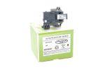 Alda PQ-Premium, Beamerlampe / Ersatzlampe für EPSON POWERLITE 74C Projektoren, Lampe mit Gehäuse Bild 3
