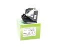 Alda PQ-Premium, Beamerlampe / Ersatzlampe für SANYO PLC-XP51L Projektoren, Lampe mit Gehäuse Bild 2