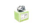 Alda PQ-Premium, Beamerlampe / Ersatzlampe für EPSON POWERLITE 1715C Projektoren, Lampe mit Gehäuse Bild 2