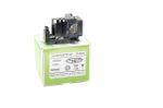 Alda PQ-Premium, Beamerlampe / Ersatzlampe für SANYO 610-340-0341 Projektoren, Lampe mit Gehäuse Bild 2