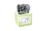 Alda PQ-Premium, Beamerlampe / Ersatzlampe für EPSON POWERLITE PRO G5550NL Projektoren, Lampe mit Gehäuse Bild 3