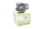 Alda PQ-Premium, Beamerlampe / Ersatzlampe für EPSON EB-G5300 Projektoren, Lampe mit Gehäuse Bild 2