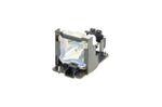 Alda PQ-Premium, Beamerlampe / Ersatzlampe für PANASONIC PT-L735 Projektoren, Lampe mit Gehäuse Bild 4