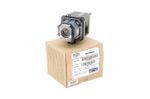 Alda PQ Original, Beamerlampe für EPSON EB-500KG Projektoren, Markenlampe mit PRO-G6s Gehäuse