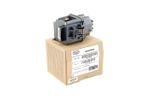 Alda PQ Original, Beamerlampe für EPSON EB-500KG Projektoren, Markenlampe mit PRO-G6s Gehäuse Bild 3